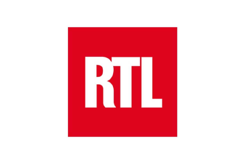 On parle de La Caverne chez RTL
