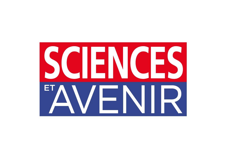 On parle de La Caverne dans Sciences et Avenir