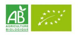 Label de l'agriculture biologique