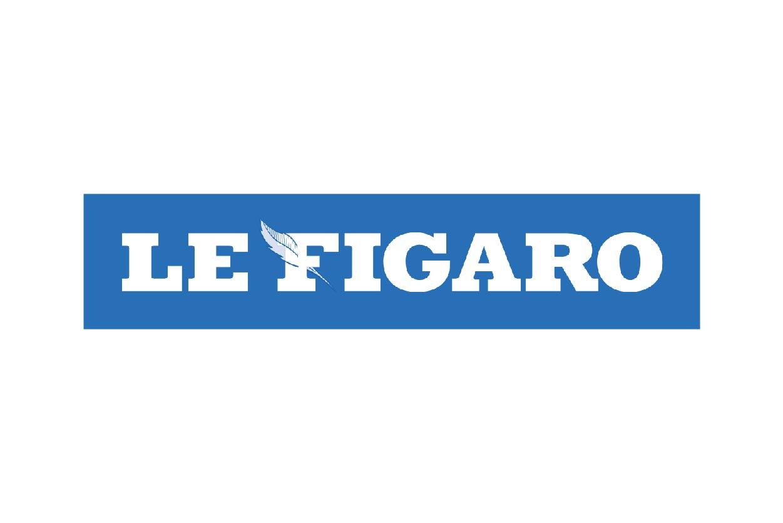 On parle de La Caverne dans Le Figaro